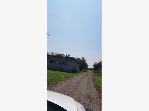 terreno en venta ex hacienda  hospital