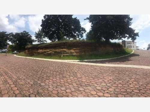 terreno en venta excelente terreno en rancho san juan (zona esmeralda)