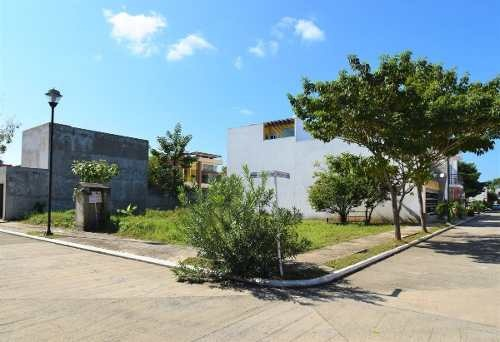terreno en venta fracc angeles de ixtacomitan villahermosa tabasco