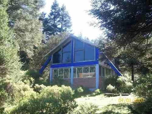 terreno en venta fracc campestre residencial en real del monte, hgo.
