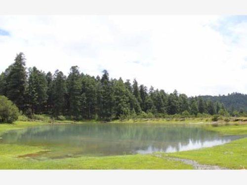 terreno en venta fracc campestre residencial en real del monte pueblo mágico, lotes c crédito