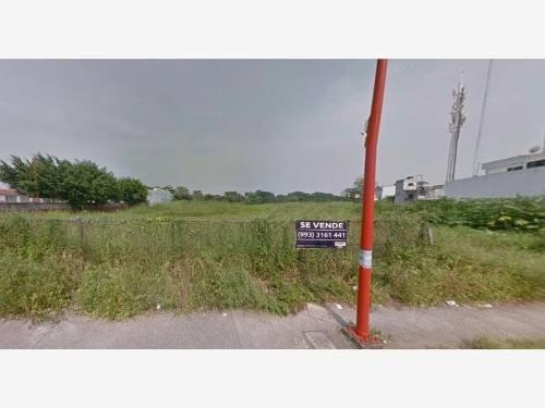 terreno en venta fracc carrizal