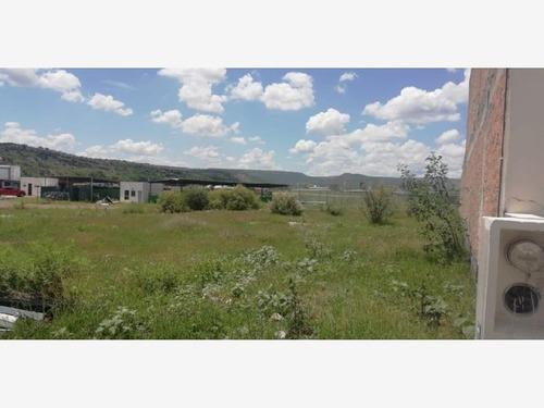terreno en venta fracc colinas del saltito
