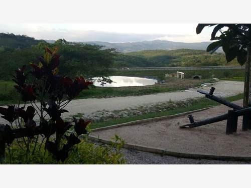 terreno en venta fracc eco resort