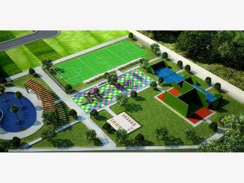 terreno en venta fracc grand pedregal residencial & country club