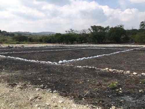 terreno en venta fracc granjas club campestre