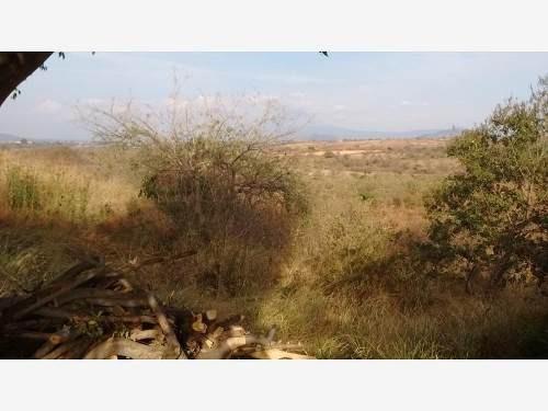 terreno en venta fracc lomas de cocoyoc