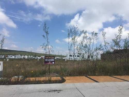 terreno en venta fracc mallorca residence