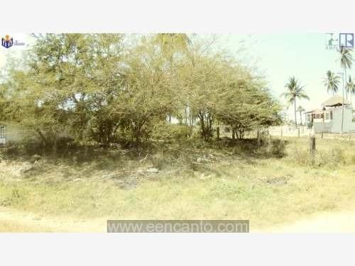 terreno en venta fracc palmar de los cocos