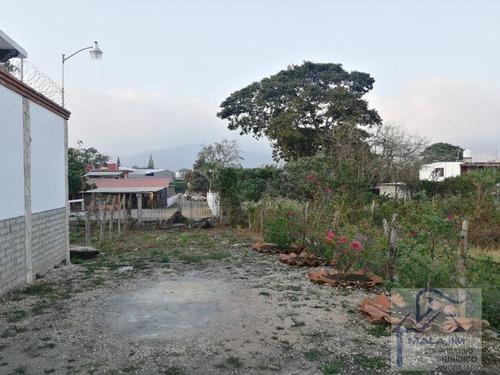 terreno en venta fracc pedregal bugambilias