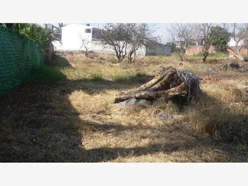 terreno en venta fracc pedregal de oaxtepec