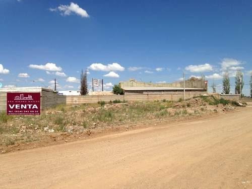 terreno en venta fracc pemex