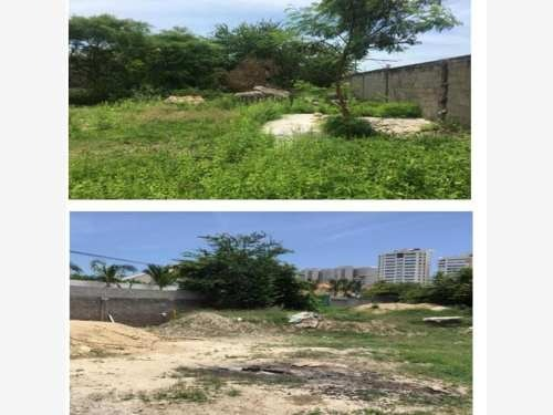 terreno en venta fracc playa diamante