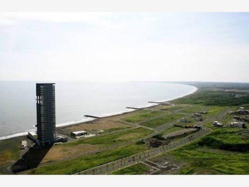 terreno en venta fracc playas del conchal