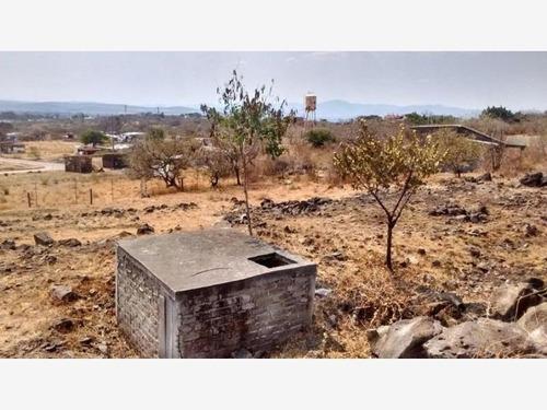 terreno en venta fracc praderas de oaxtepec