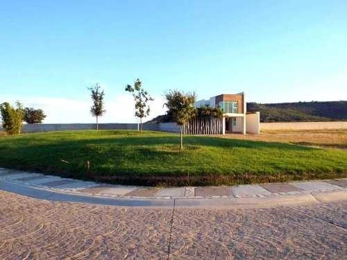 terreno en venta fracc real de villas