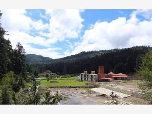 terreno en venta fracc real del monte