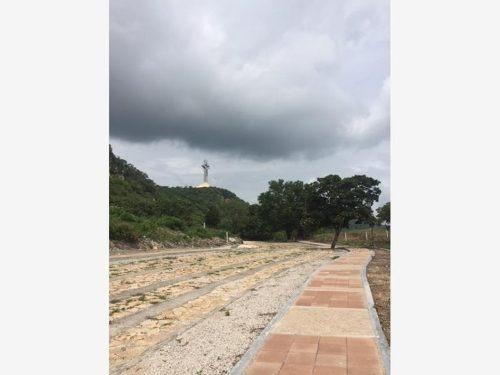 terreno en venta fracc resideincial las peñas