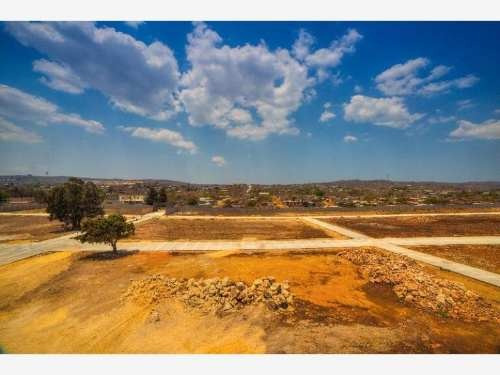 terreno en venta fracc residencial la roca