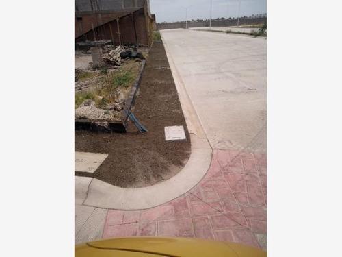 terreno en venta fracc residencial tapias
