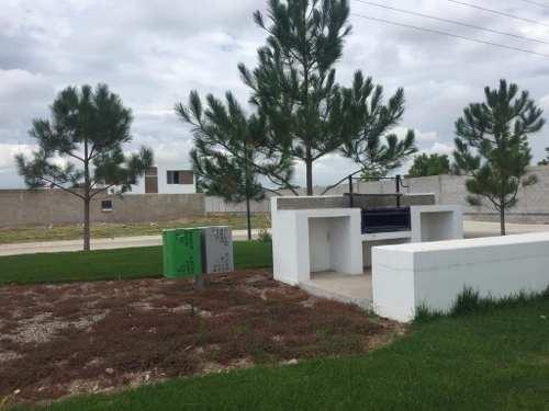 terreno en venta fracc residencial veranda durango