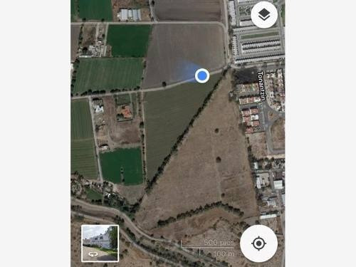 terreno en venta fracc santuarios del cerrito
