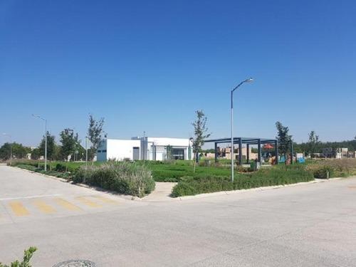 terreno en venta fracc veranda residencial