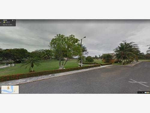 terreno en venta fracc villa verde