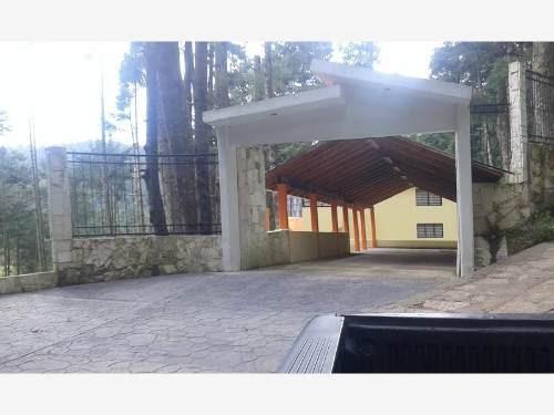 terreno en venta fraccionamiento con amenidades, ideales para construir tu cabaña de descanso.