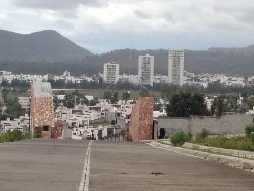 terreno  en venta fraccionamiento mesoamerica