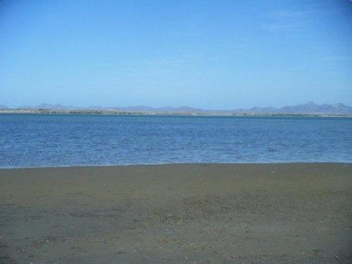 terreno en venta fraccionamiento paraíso del mar