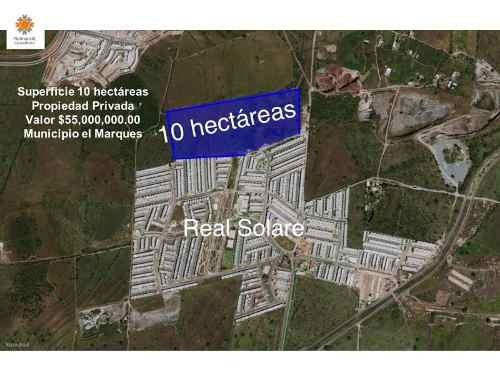 terreno en venta fraccionamiento real solare