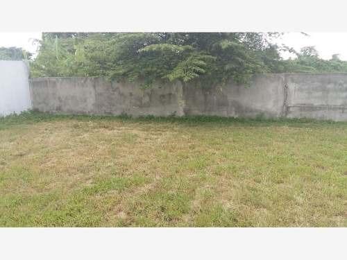 terreno en venta fraccionamiento residencial esmeralda