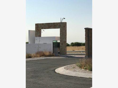 terreno en venta fraccionamiento san isidro juriquilla
