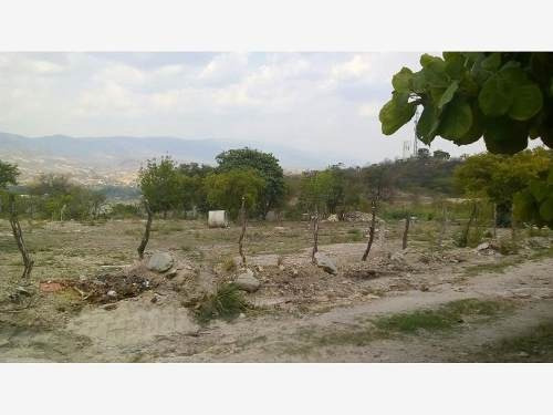 terreno en venta francisco i madero