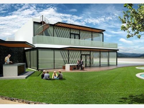 terreno en venta frcc campestre amanecer residencial