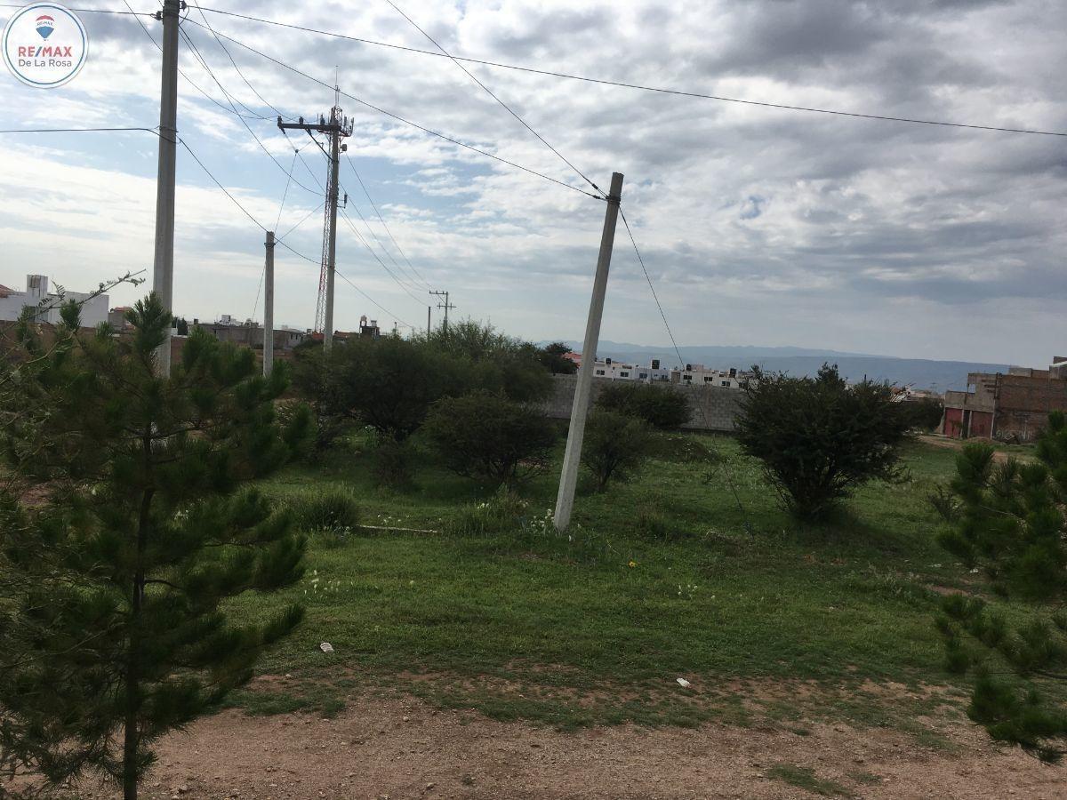 terreno en venta frente al parque lineal colonia buenos aires
