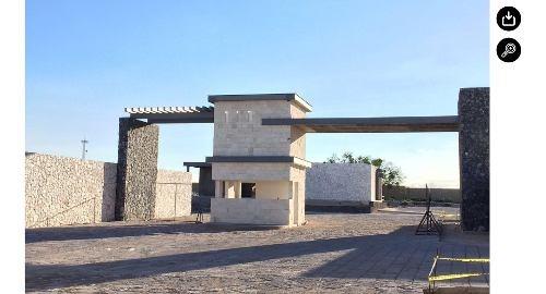 terreno en venta, fuentes residenciales