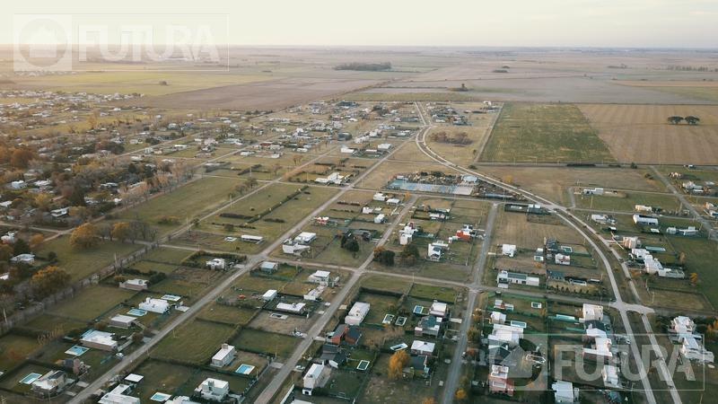 terreno en venta funes town escriturado - lote 455 oportunidad 800m2