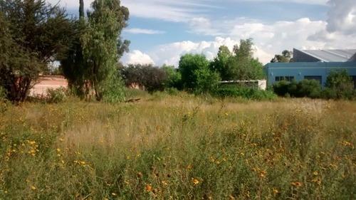 terreno en venta, granjas banthi