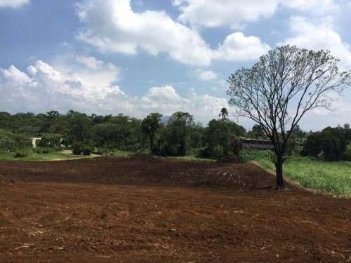 terreno en venta guadalupe barreal