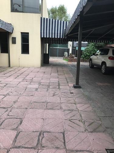 terreno en venta guadalupe inn