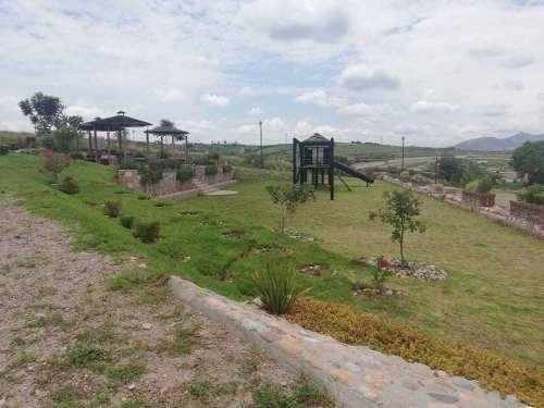 terreno  en venta  guanajuato residencial vista cañada