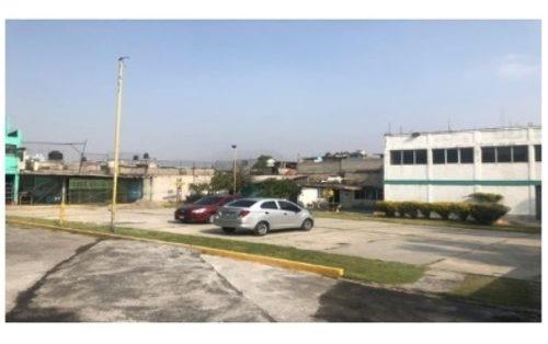terreno en venta, gustavo a. madero, ciudad de méxico
