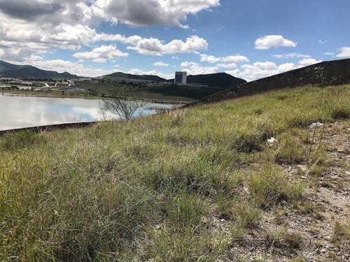 terreno en venta haciendas del rejon $3,600,000