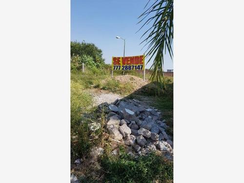 terreno en venta hermenegildo galeana