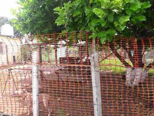 terreno en venta heron proal