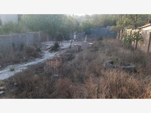 terreno en venta huertas de san lorenzo