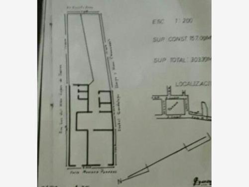 terreno en venta huimanguillo centro