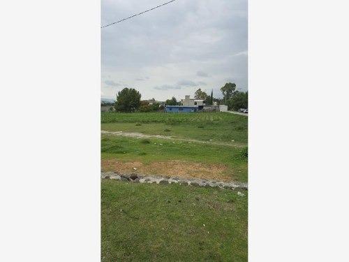 terreno en venta huitzila
